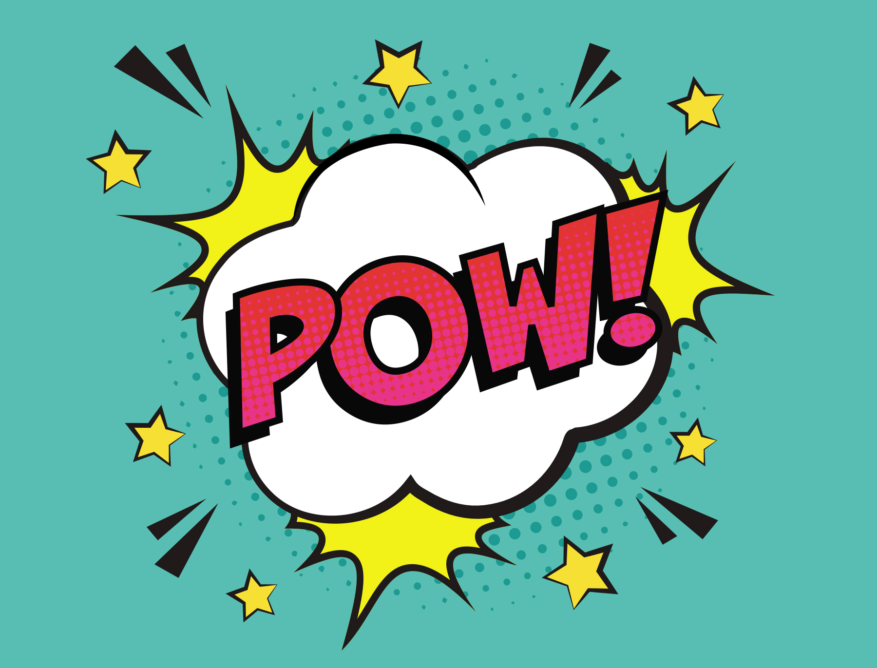 freebiefriyay-week-70 freebie-pow-zap-boom