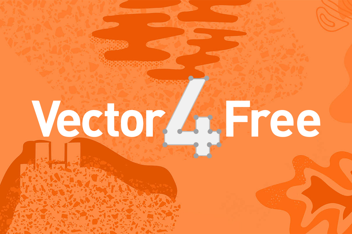 de-27-beste-sites-voor-gratis-vectorillustraties vector4free