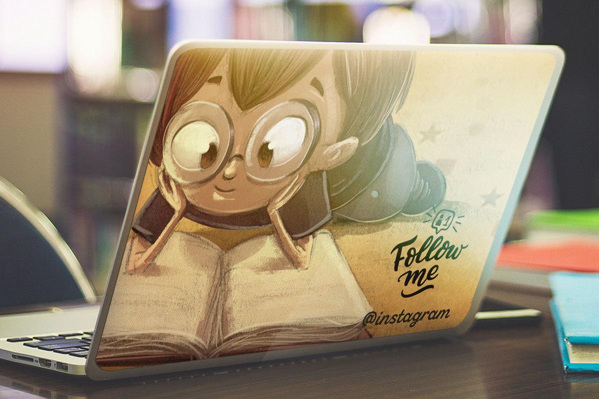 453-inspiratiebeelden-illustrator