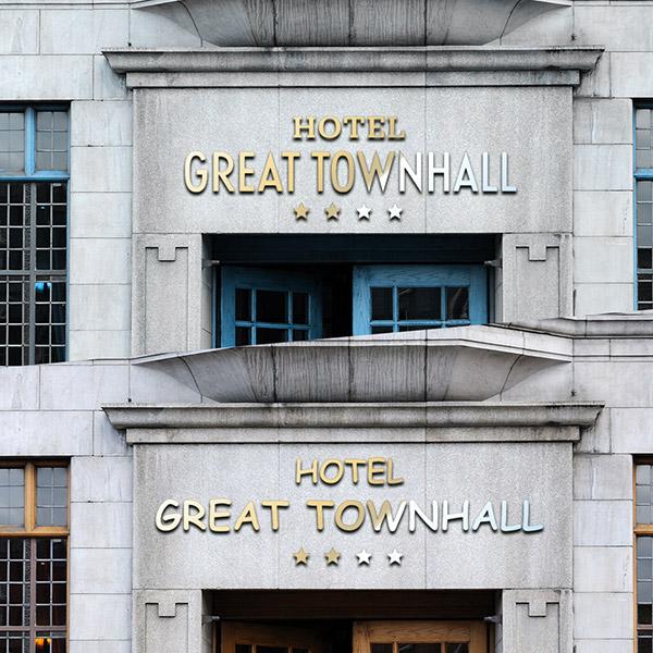 verschillende-lettertypes-fonts-2-hotel