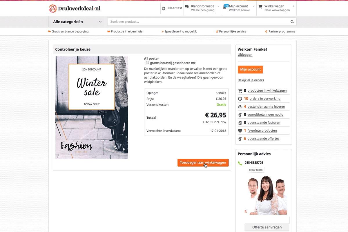 posters-online-ontwerpen featured-8