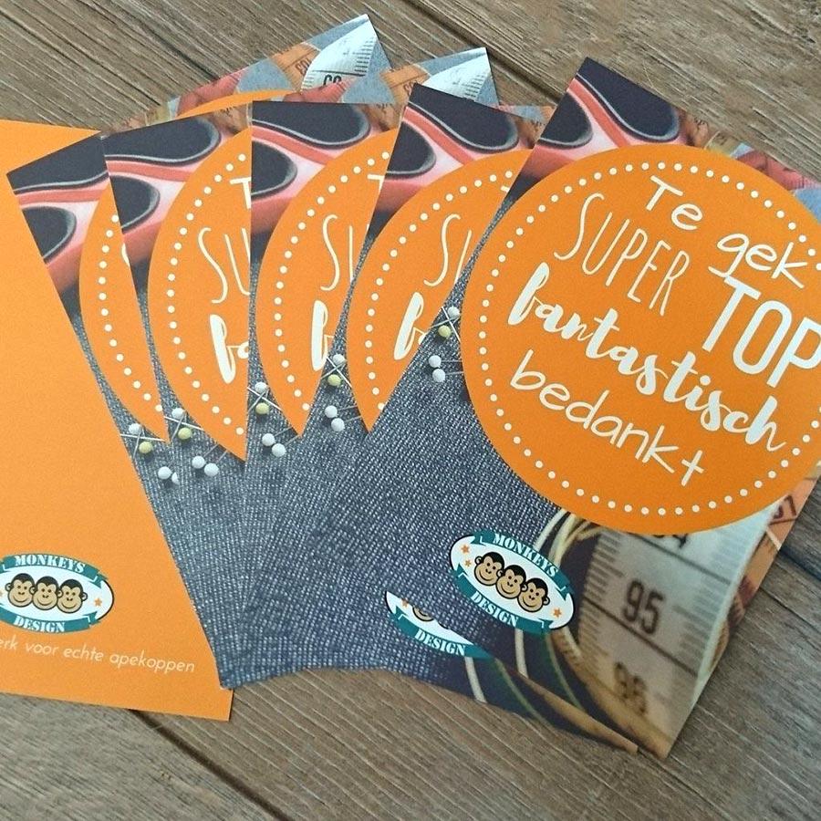 Drukwerk-bestellen-flyers