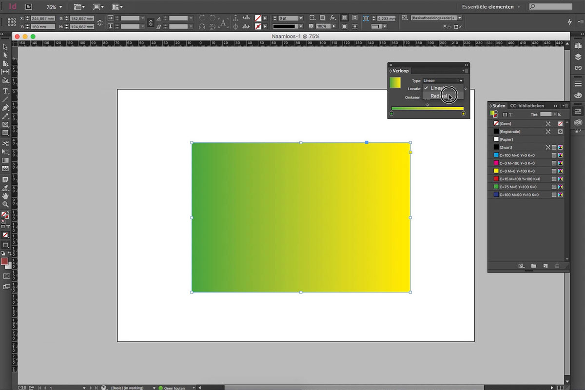 gradients-indesign-5