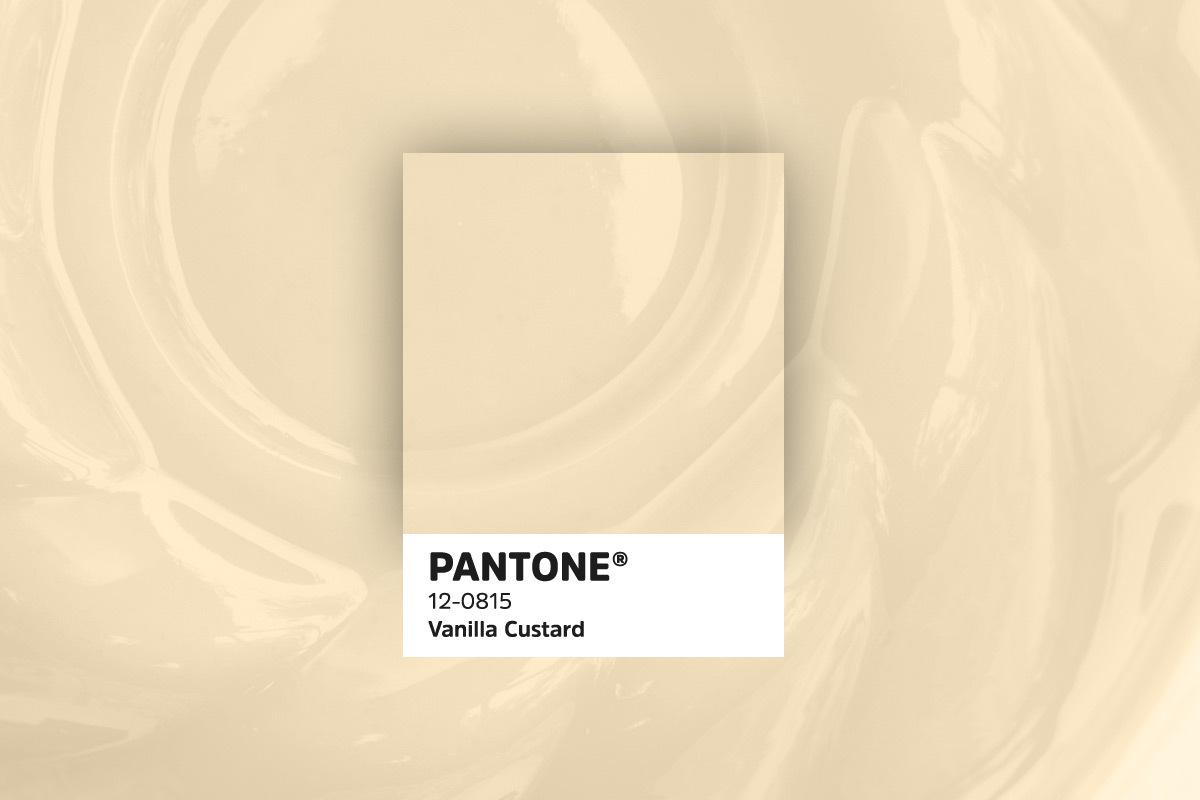 435 Pantonetrends blogbeelden13