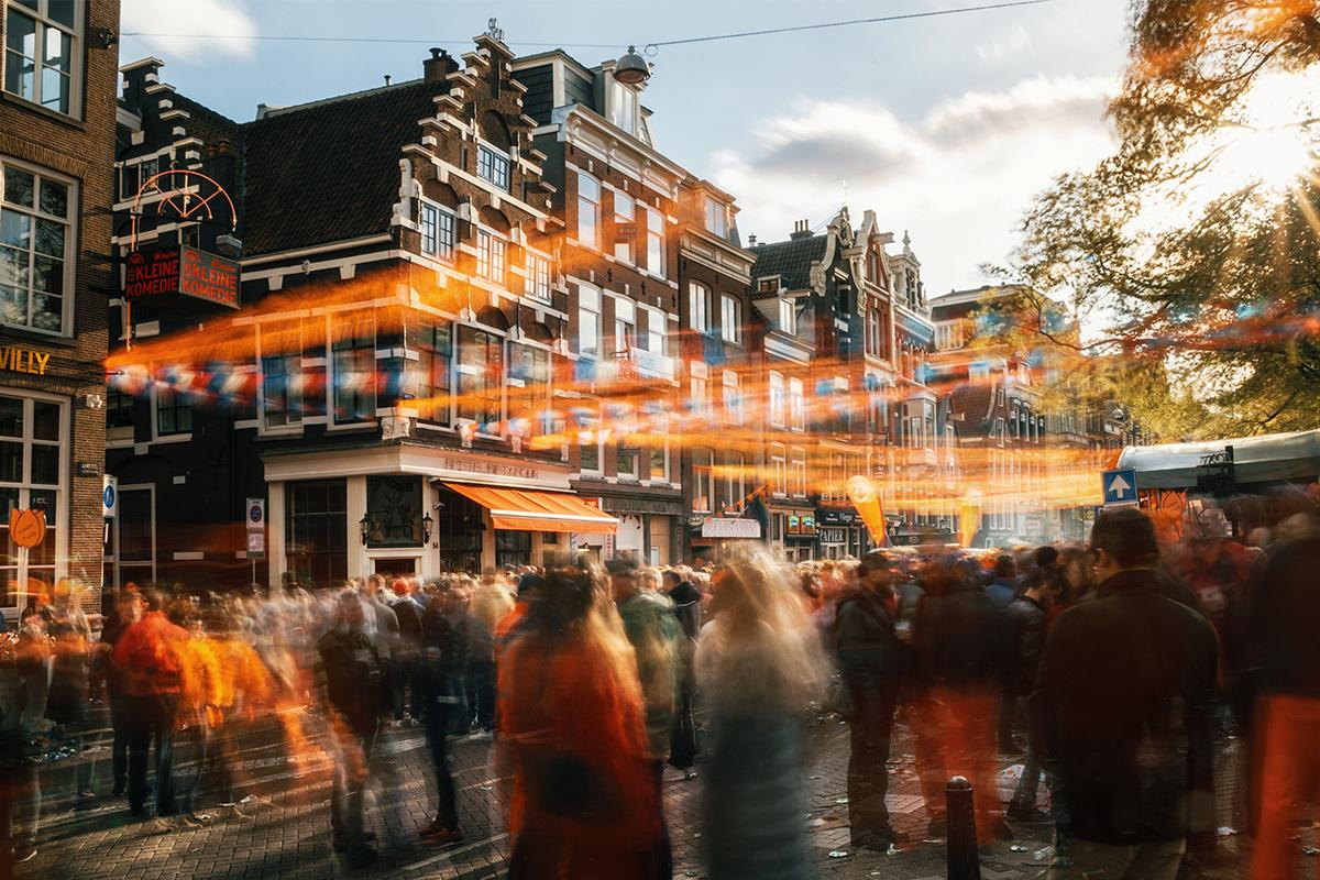 featured-HorecaKoningsdag-1