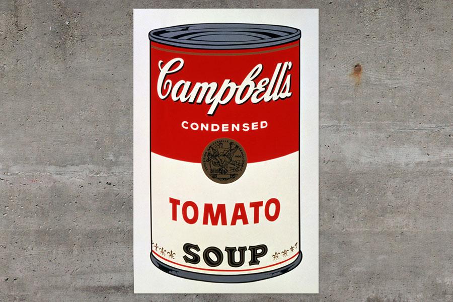 Andy-Warhol-Campbells-Soup-1968-666x1024