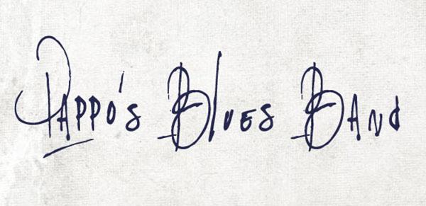 handgeschreven-font-pappo