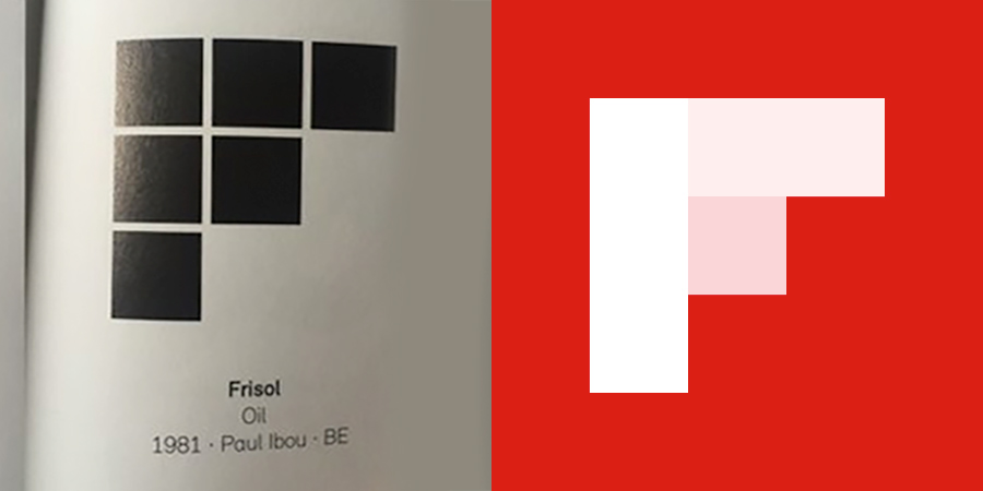 Logo-ontwerp-tips-volgens-het-boekje Flipboard