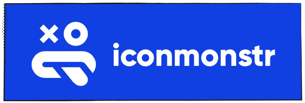beste-websites-gratis-iconen-12
