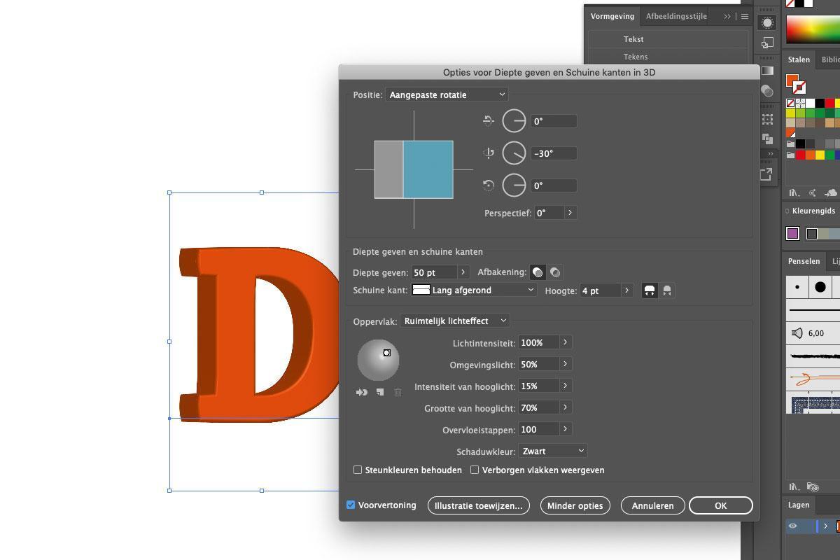 3D-Illustrator-tutorial-3