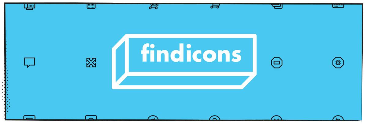 beste-websites-gratis-iconen-19