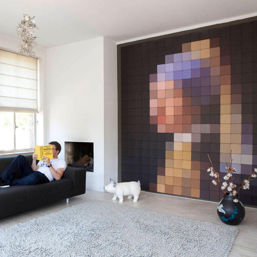 https://images.ctfassets.net/46m72ccr1qqx/2p8umG0NJKOWYwCS0SsQIc/2908da55df59a1ea925ef622cd6b4c83/pixel-art-maken-voorbeeld-wanddecoratie.jpg