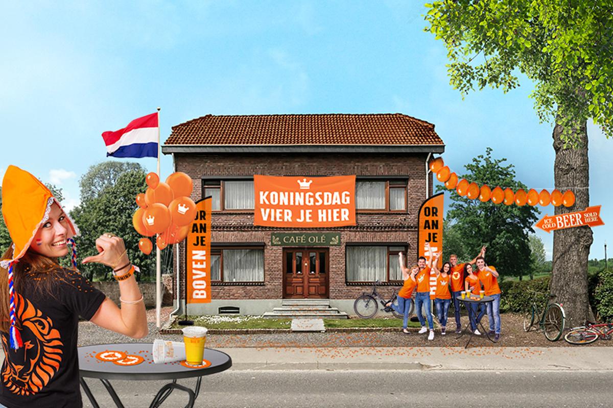 featured-HorecaKoningsdag-5