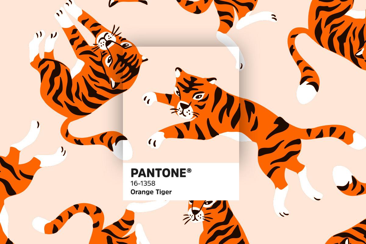 435 Pantonetrends blogbeelden11