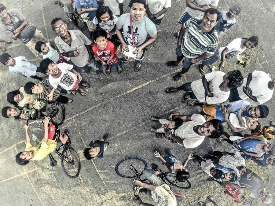 dronefoto-manila-jeric-saniel