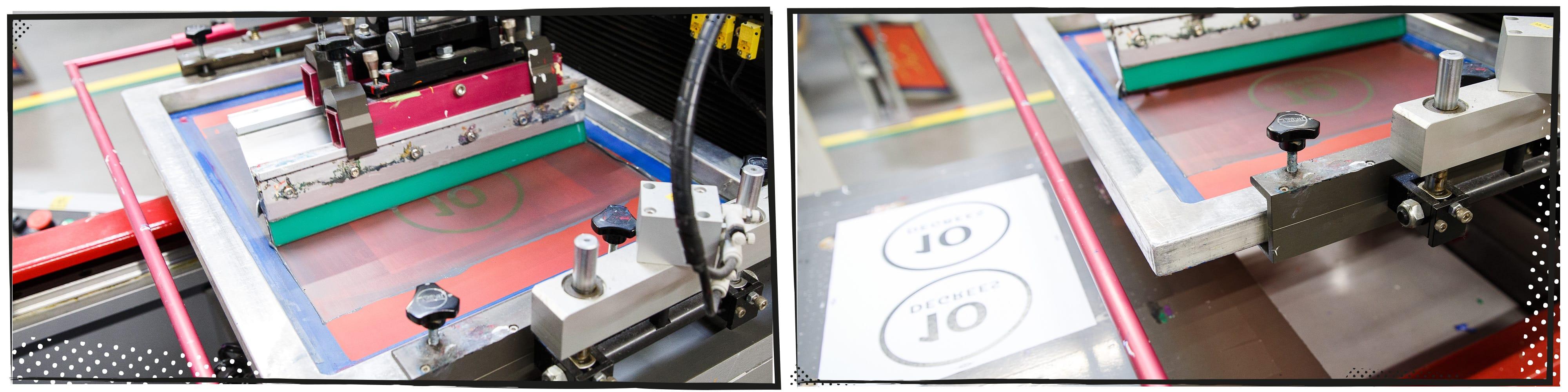 druktechnieken-transferdruk