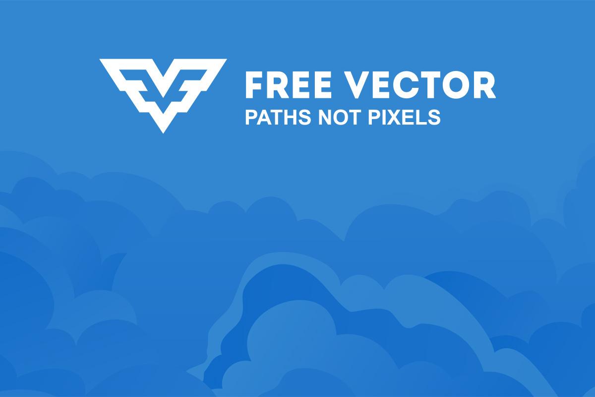 de-27-beste-sites-voor-gratis-vectorillustraties freevector