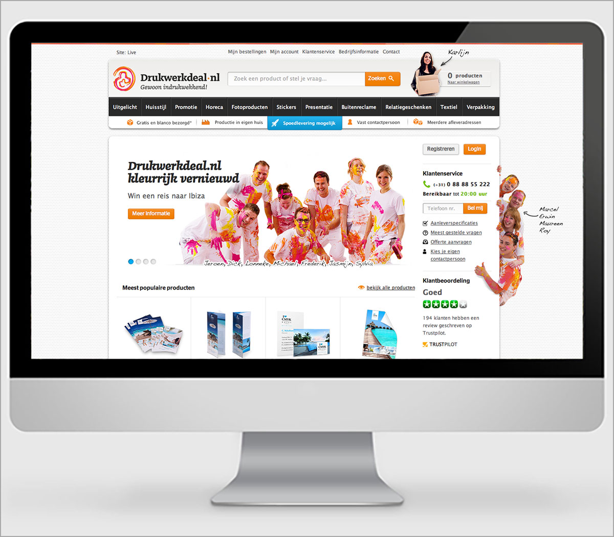 nieuwe-huisstijl-ontwerpen-nieuwe-website