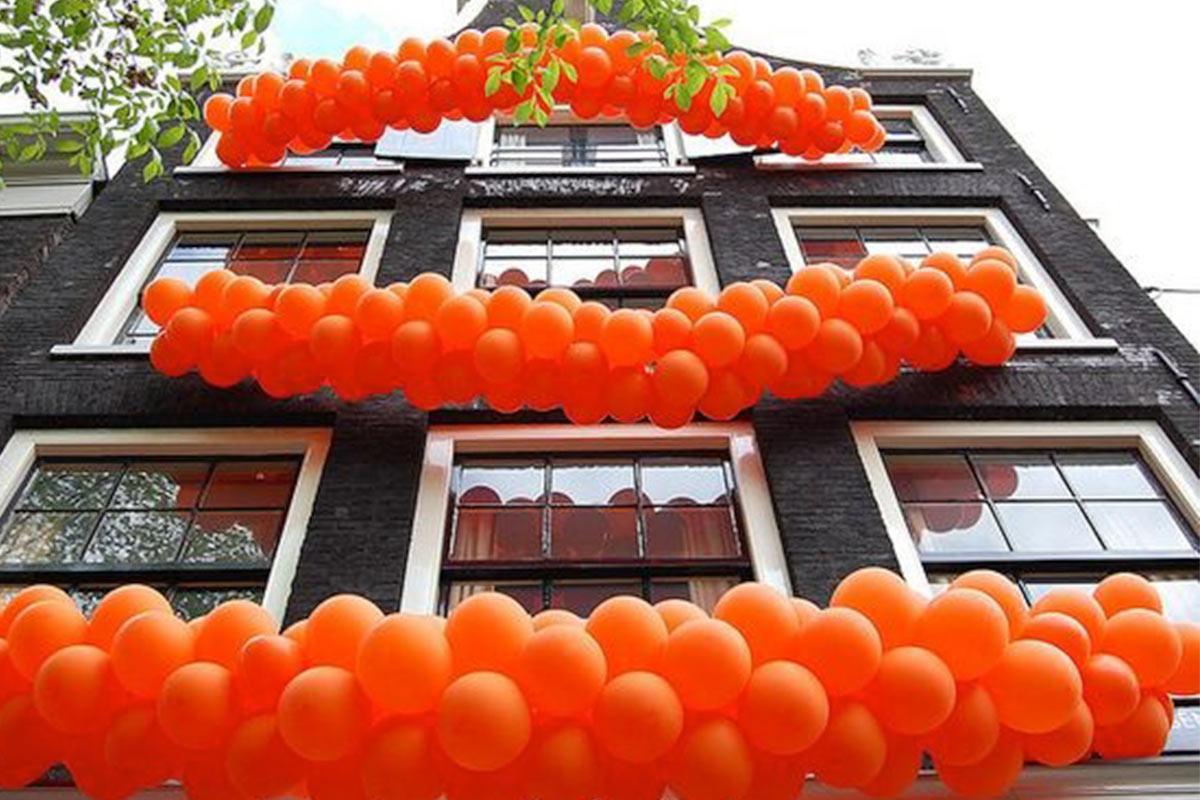 koningsdag-ballonnen