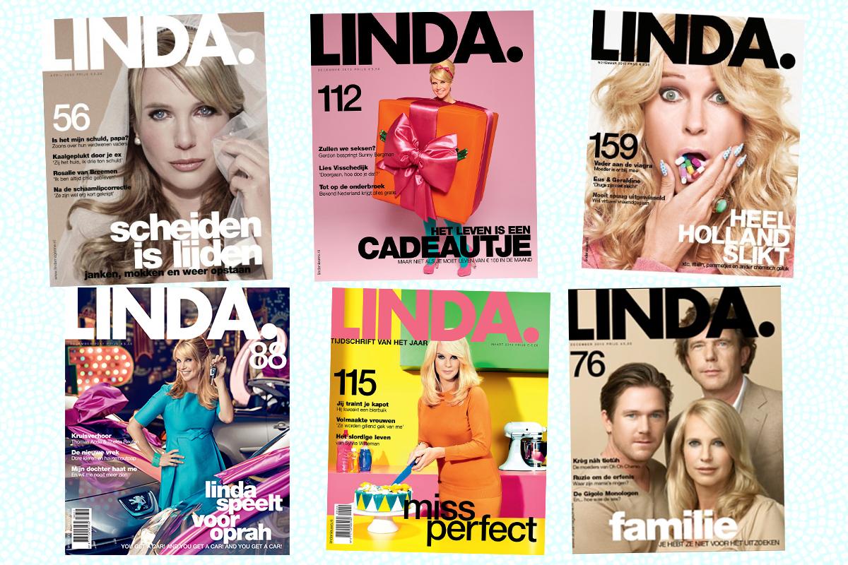 freebiefriyay-55 featured--LINDA