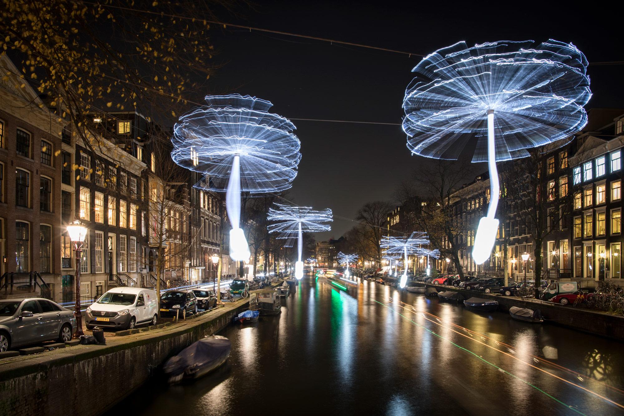 AmsterdamnLightFestival 10