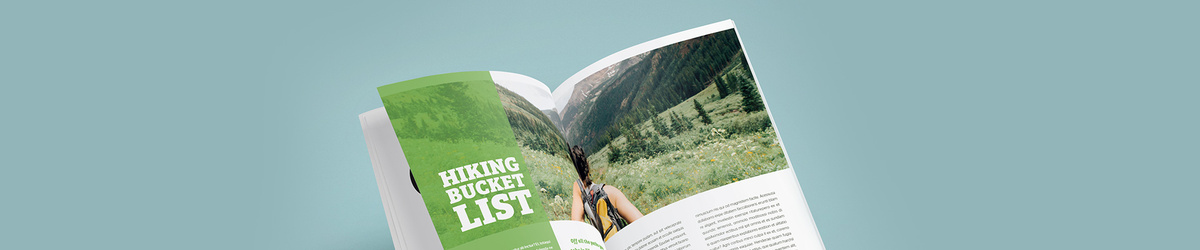 Tips om een kick-ass brochure te maken header