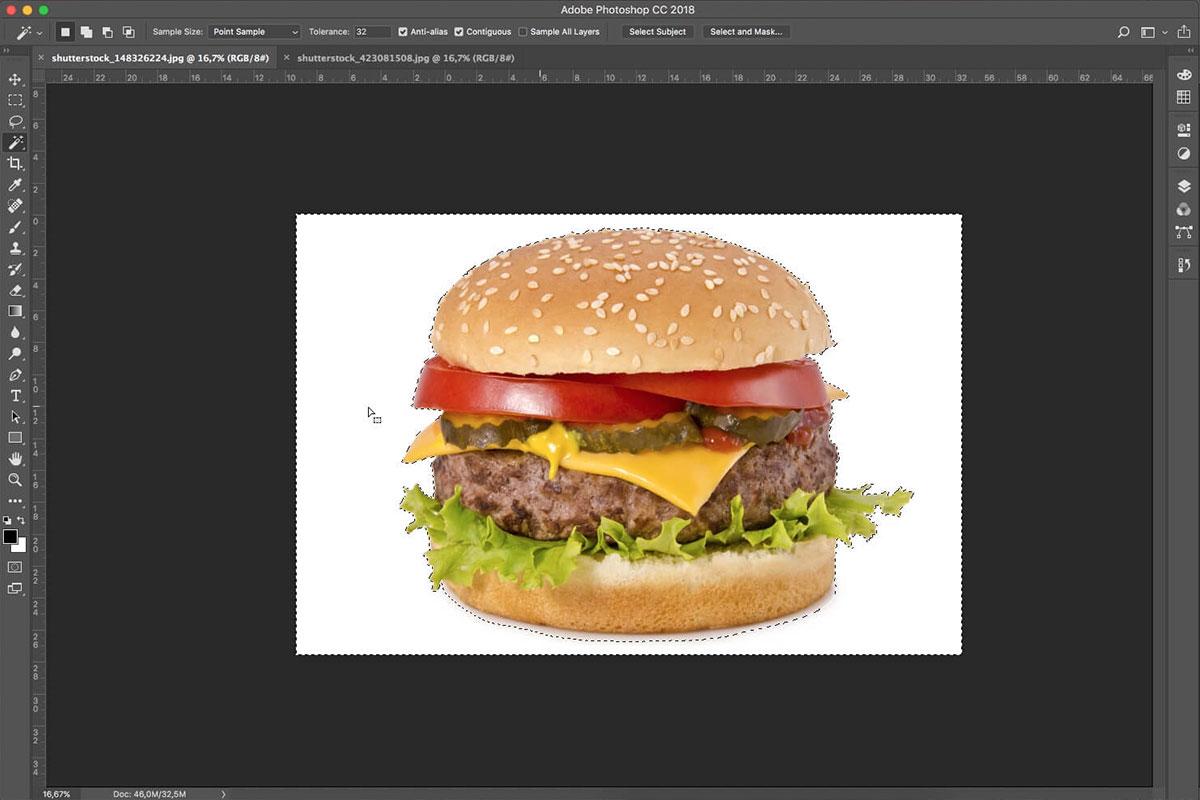 foto s-vrijstaand-maken-photoshop featured-1
