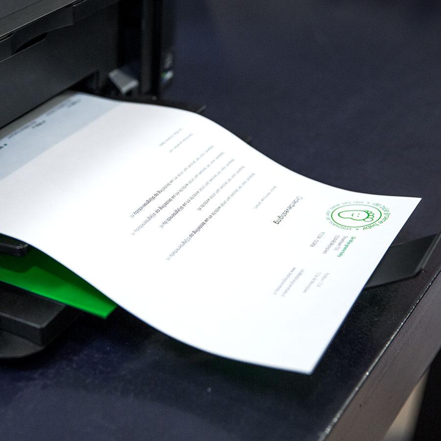 blije-groene-baby-briefpapier