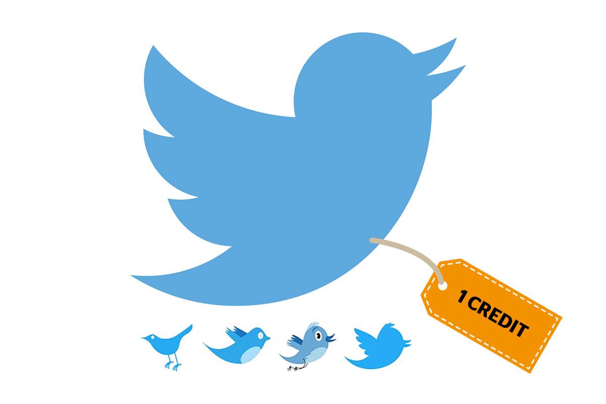 blog-logo-design-twitter