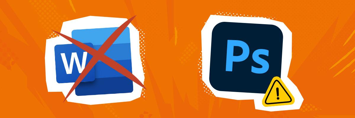 afb tips-tekstgebruik word-photoshop