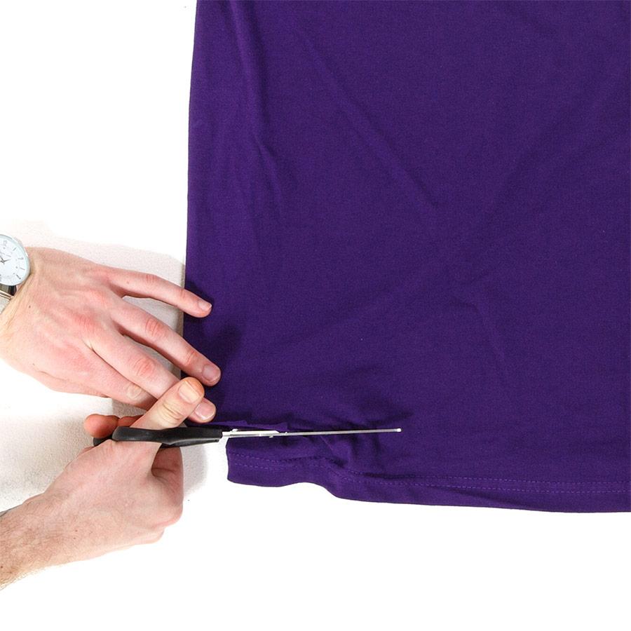 DIY-tas-maken-stap-7