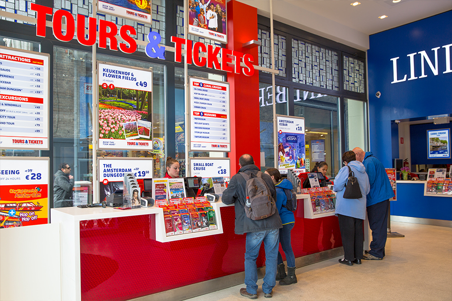 blog-Visuals-2-tours-tickets