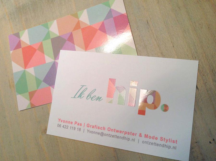 Drukwerk-bestellen-visitekaartjes