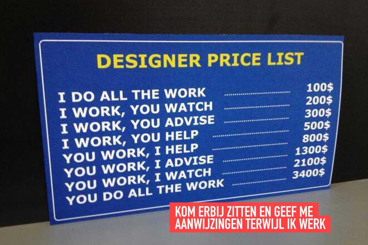 designerszeggenniet featured-2 (1)