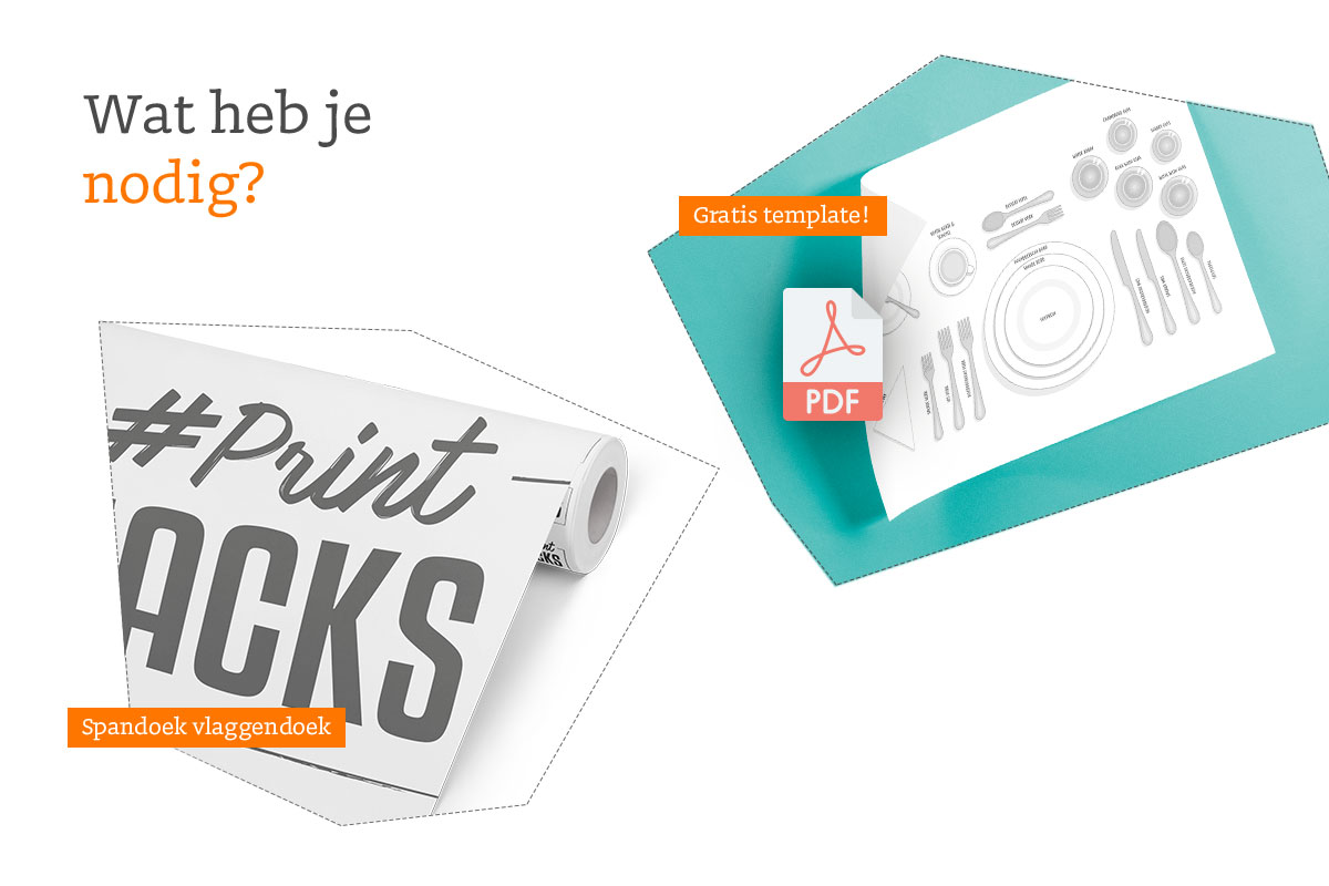 Printhack11 featured