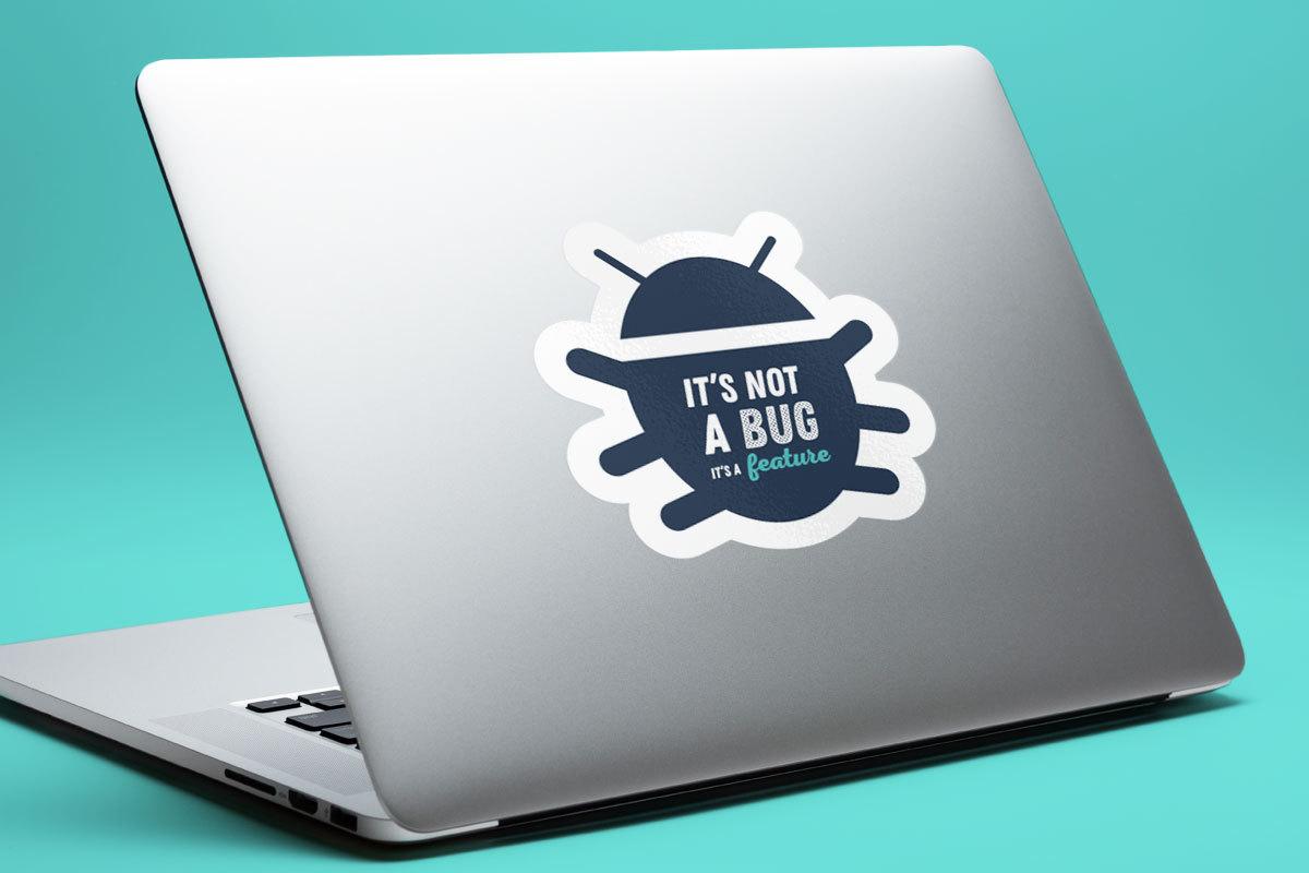 453-inspiratiebeelden-bug