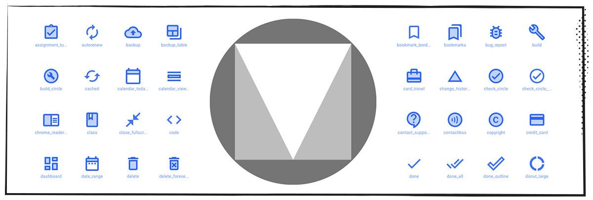 beste-websites-gratis-iconen-18