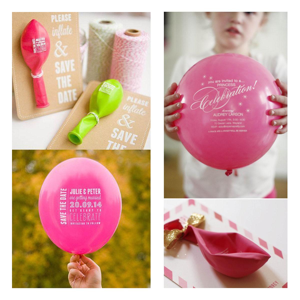 uitnodiging-op-ballon