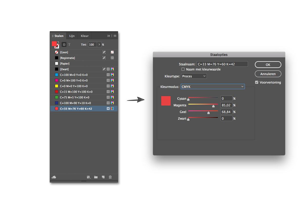 RGB-CMYK-illustrator-featured-omzet2