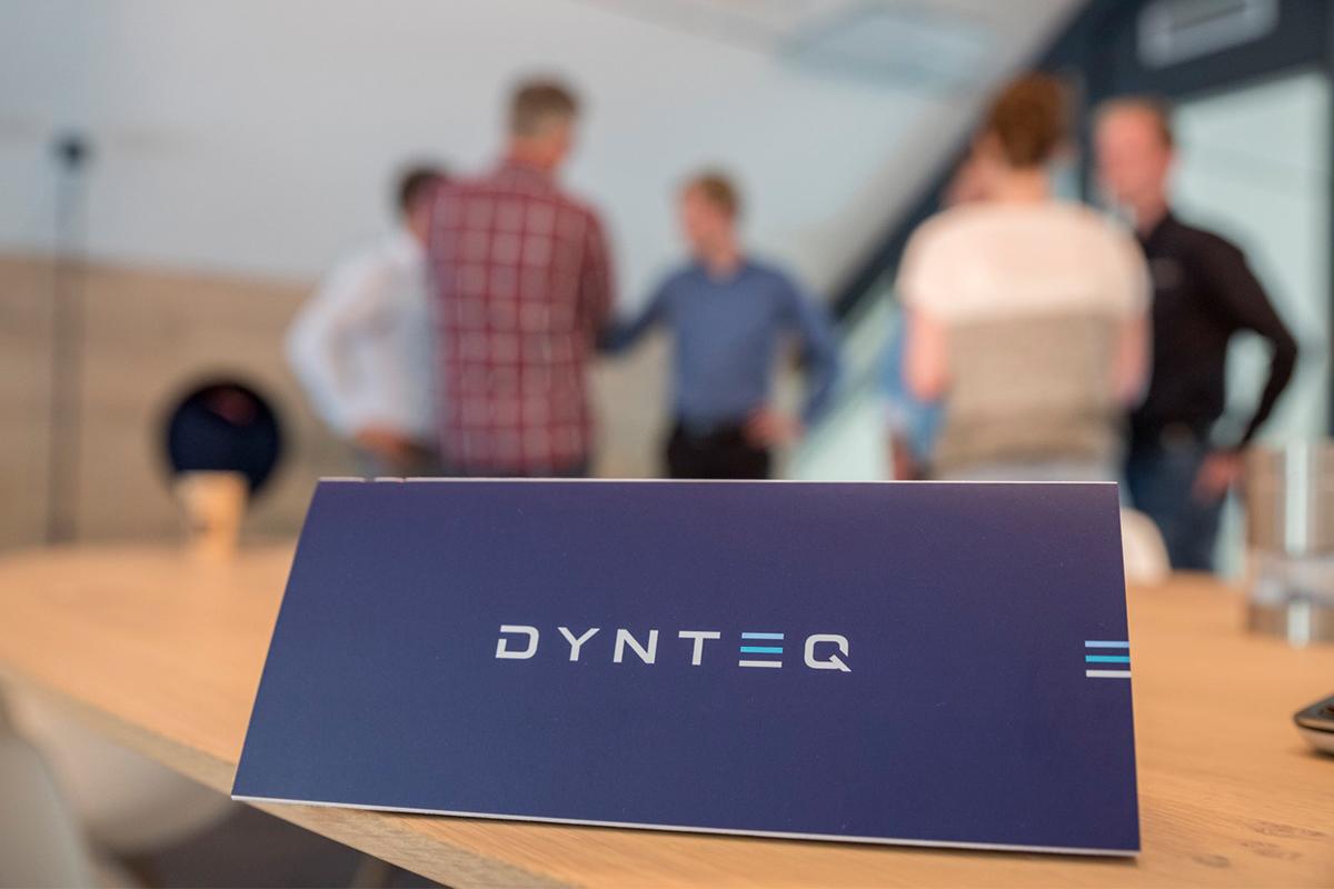 Kantoor Dynteq-blog-3