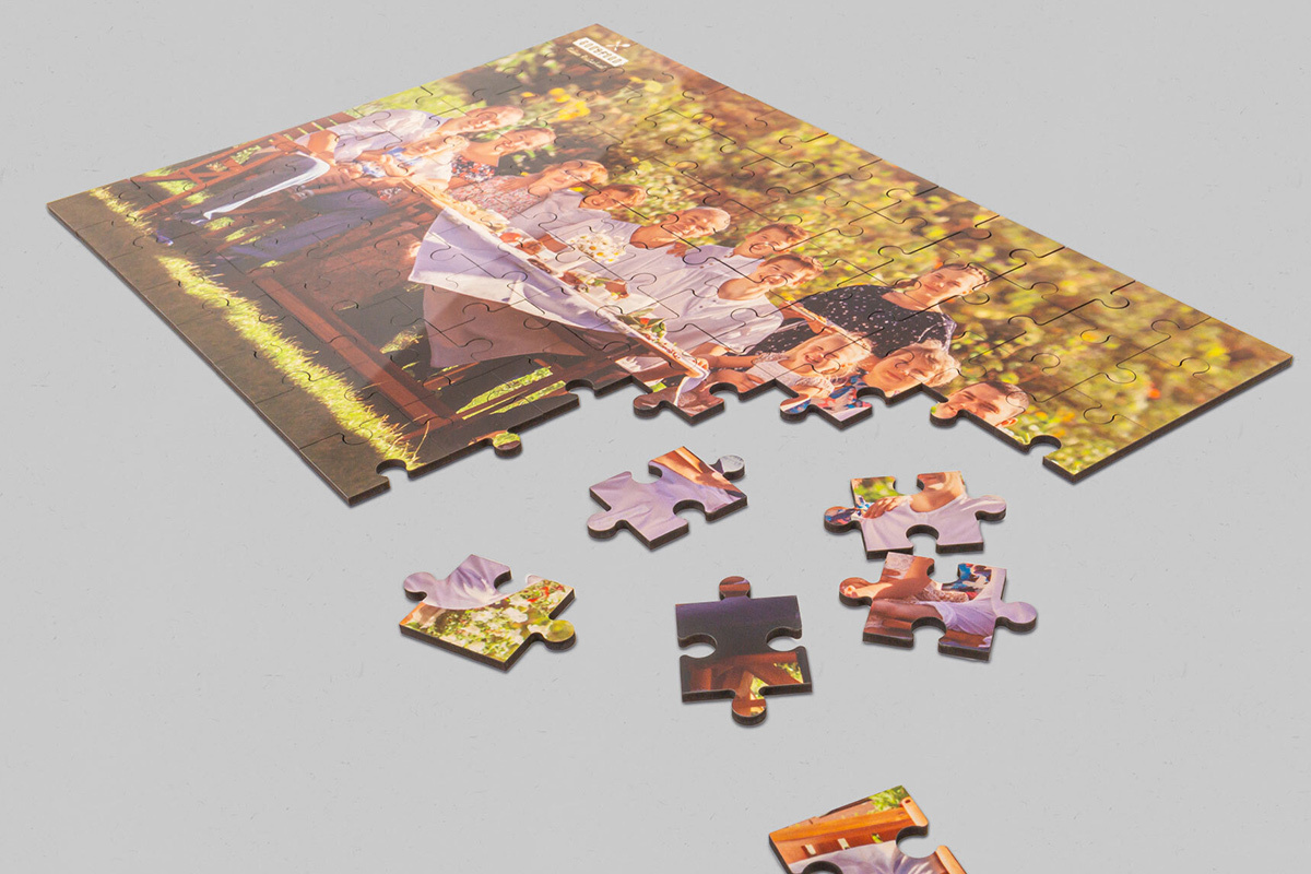 puzzel-feautured-4