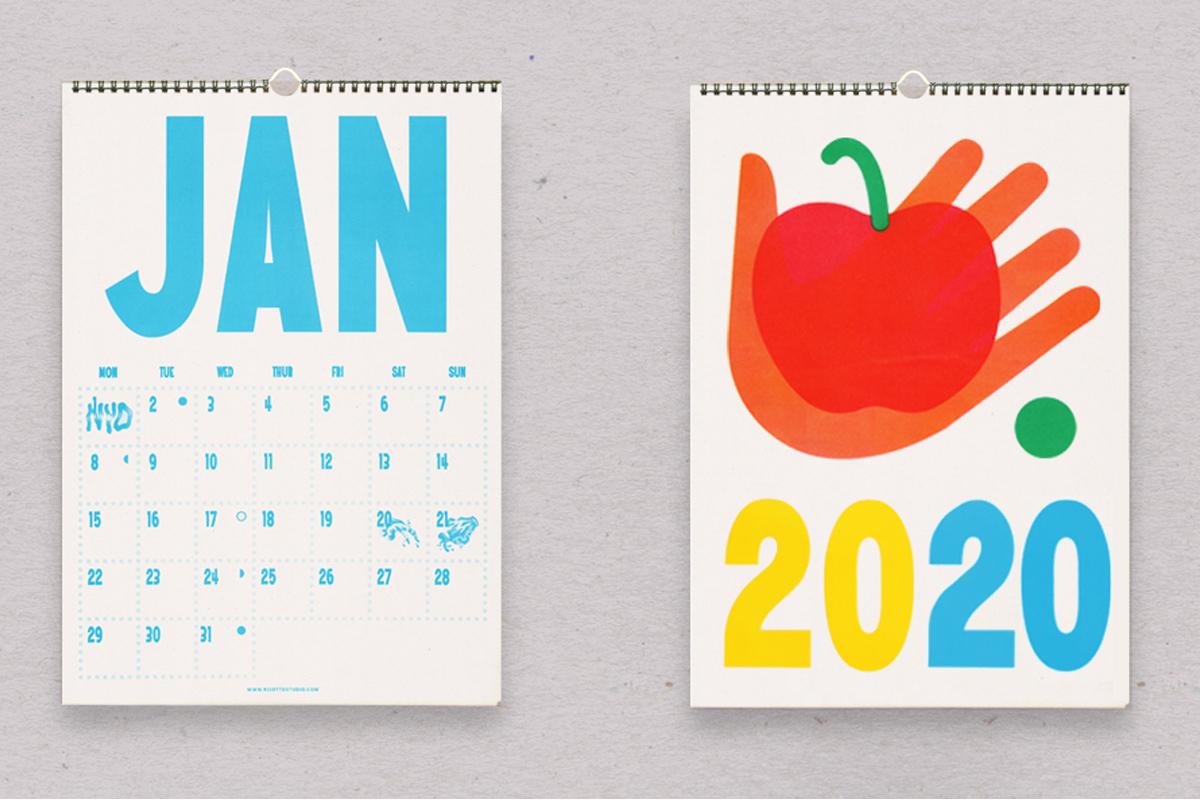 Bureaukalenders-blog-19