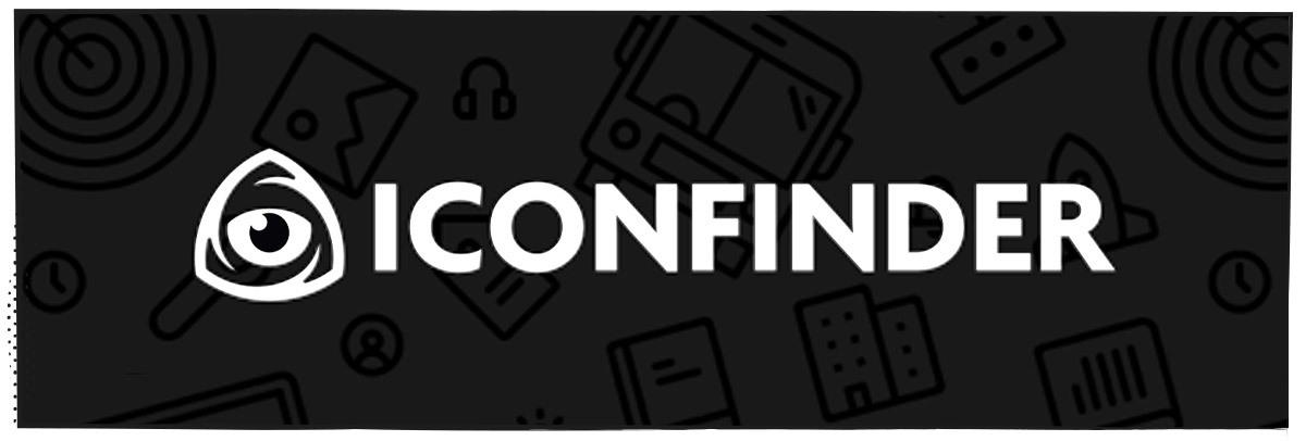 beste-websites-gratis-iconen-4