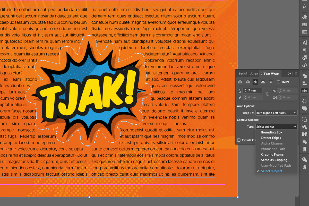 featured nieuwe-features-indesign subject-aware-text-wrap