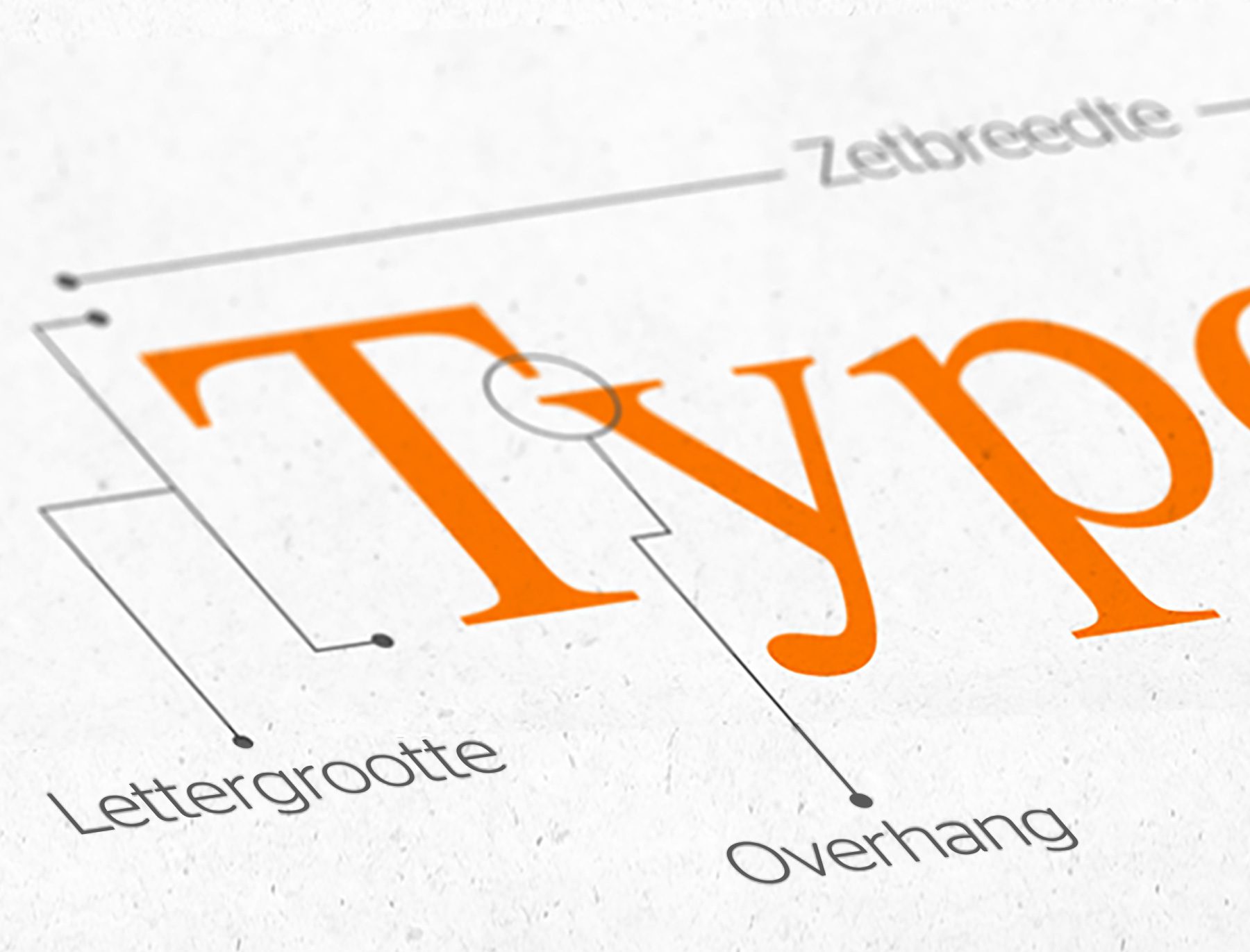 freebiefriyay-week-29 freebie-typografiecheatsheet