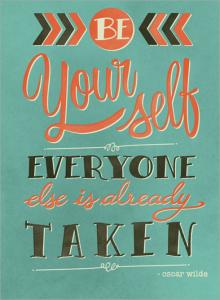 typografie-voorbeelden-2-be-yourself