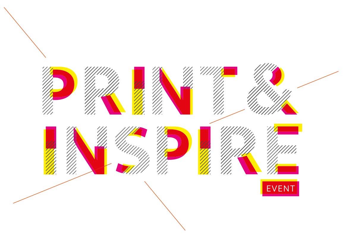 print-inspire-1