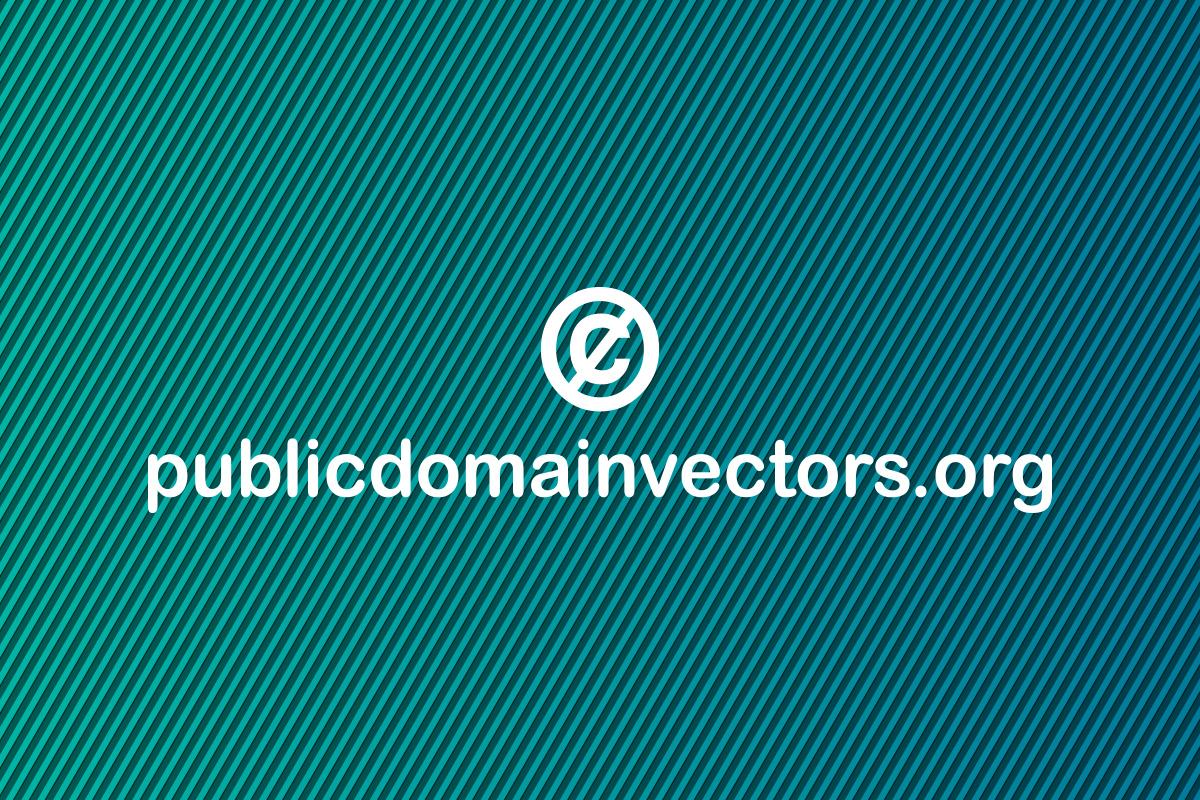 de-27-beste-sites-voor-gratis-vectorillustraties publicdomainvectors
