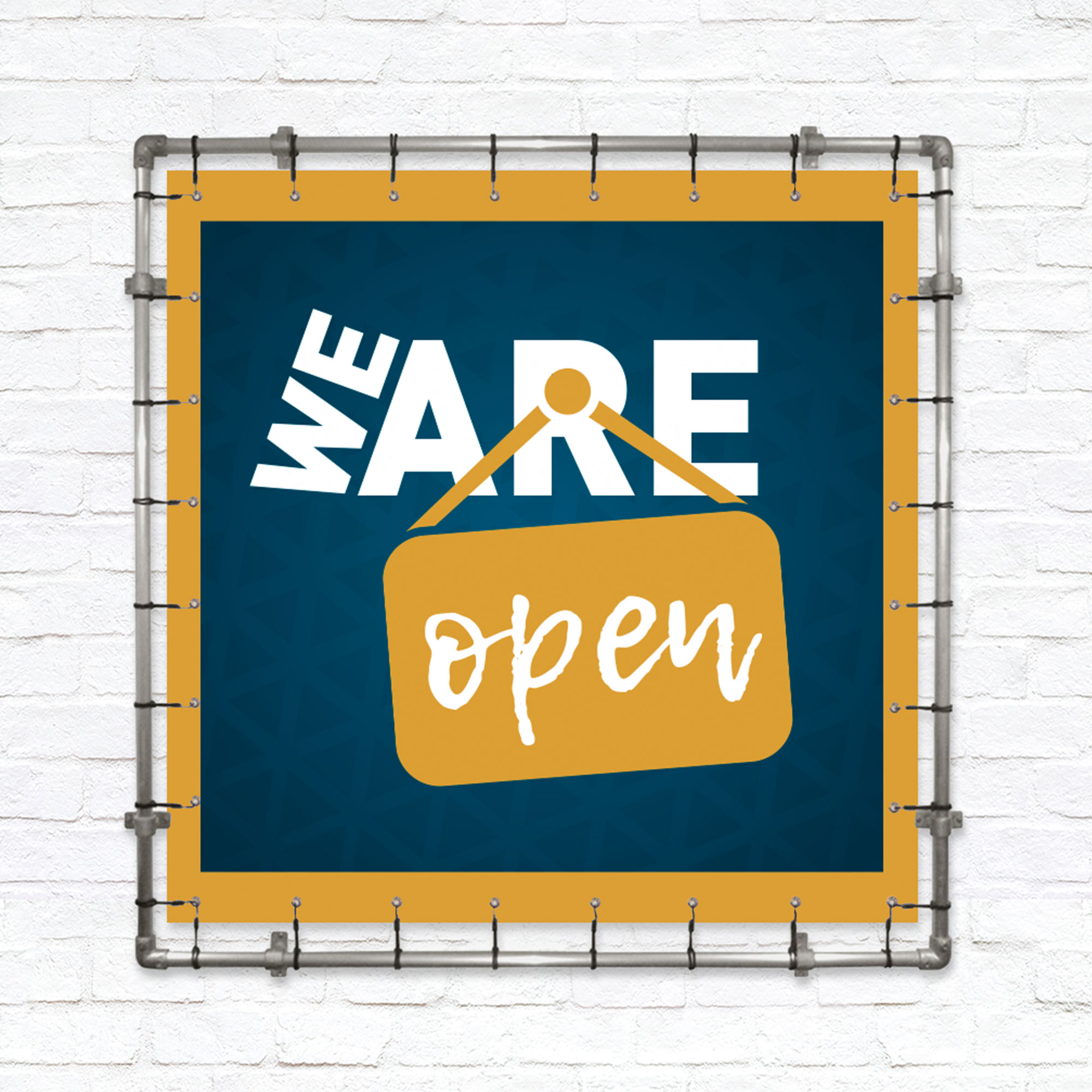 We-are-open-spandoek
