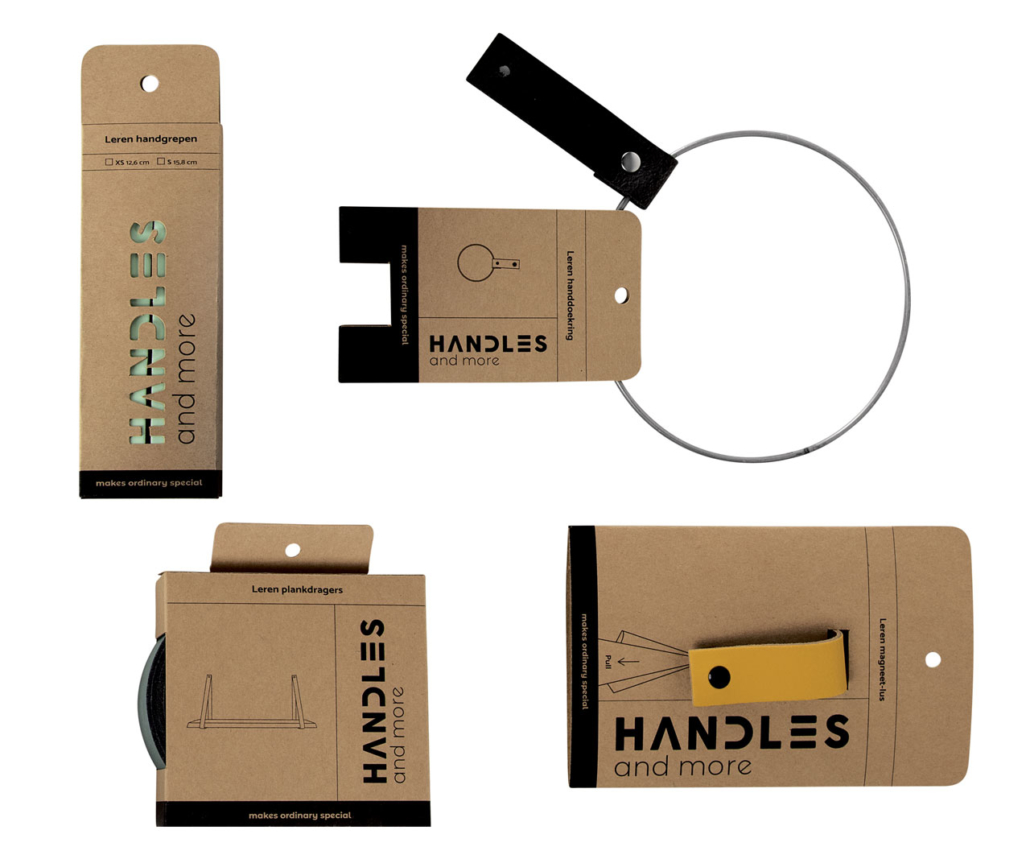NF1905-HLO-Creative-Branding-Agency-Handles-and-More-verpakkingslijn-1030x859